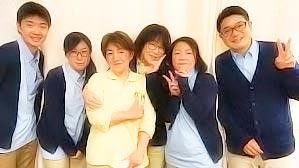 ホームケアサービス川崎〈サービス提供責任者 / 正社員(日勤のみ)〉
